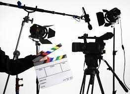 Cinematografi