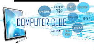 Komputer Club (TIK)