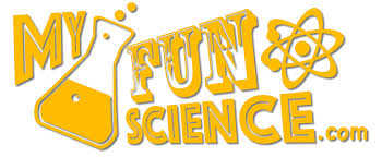 Fun science 2019