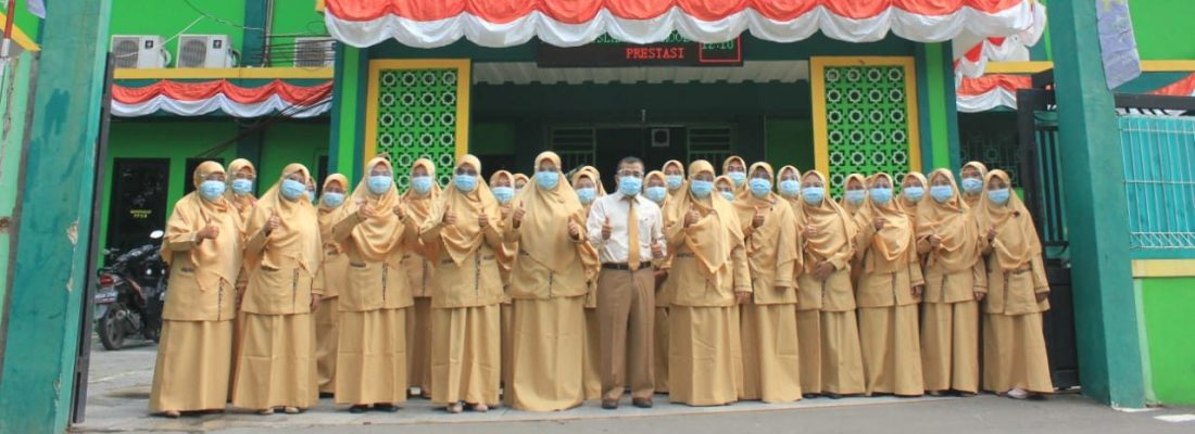 Masa Pandemi 2