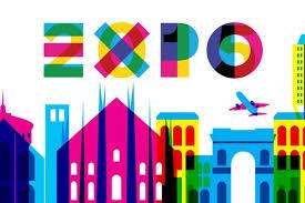 Expo Muharram 1441 H SIT ASSU'ADAA