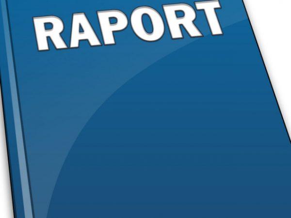 Pembagian Raport (LHB) PAS Ganjil