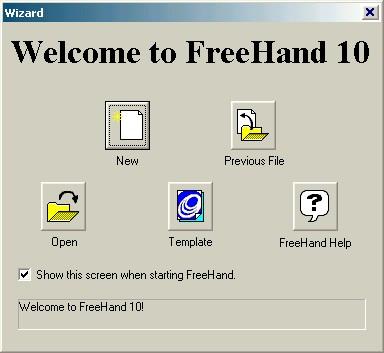Gambar ini memiliki atribut alt yang kosong; nama berkasnya adalah freehnad.jpg