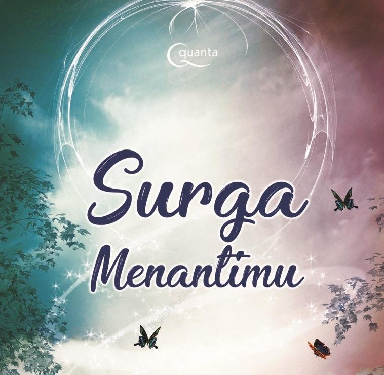 Mutiara Jum'at = Tiga Nasehat Nabi yang bisa memasukkan kita ke surga